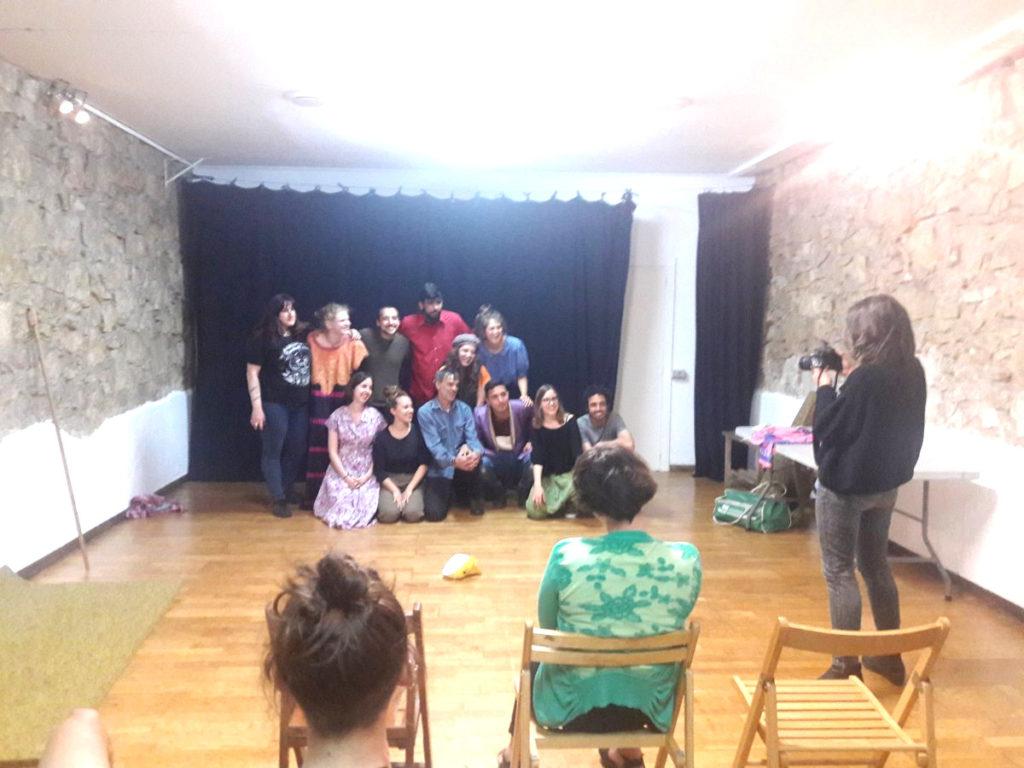 mostra teatre comuntario 3_12 junio